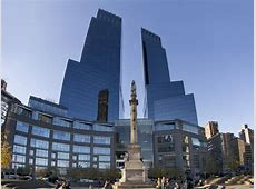 Mandarin Oriental 80 Columbus Circle Upper West Side