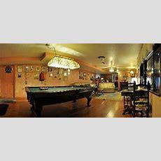 Abbotswood House Bed And Breakfast (idaho)  B&b Reviews
