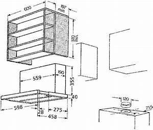 Einbau Dunstabzugshaube Test : einbau dunstabzugshaube umluft ~ Buech-reservation.com Haus und Dekorationen