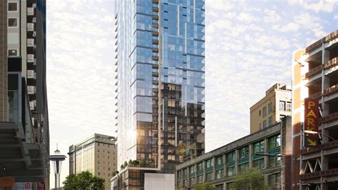 Apartment Leasing Seattle Wa by Helios Apartments Now Leasing In Downtown Seattle