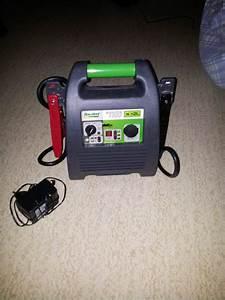 Chargeur De Batterie Feu Vert : troc echange chargeur de batterie booster 1000 feu vert ~ Dailycaller-alerts.com Idées de Décoration
