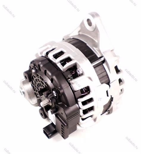 Купить генератор для Iveco — продажа на