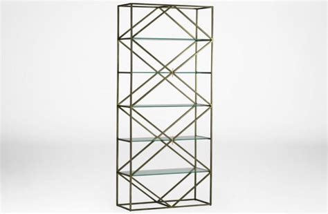 How Do You Pronounce Etagere by Etagere Designs For Distinctive Home Decor Gabby