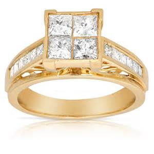 14k yellow gold engagement rings yellow gold engagement rings yellow gold engagement rings for 14k