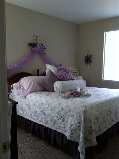 shabby chic bedding in lavender 75 best images about lavender shabby chic french cottage on pinterest 5 light chandelier