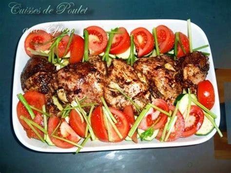amour de cuisine chez soulef recettes de friture de amour de cuisine chez soulef