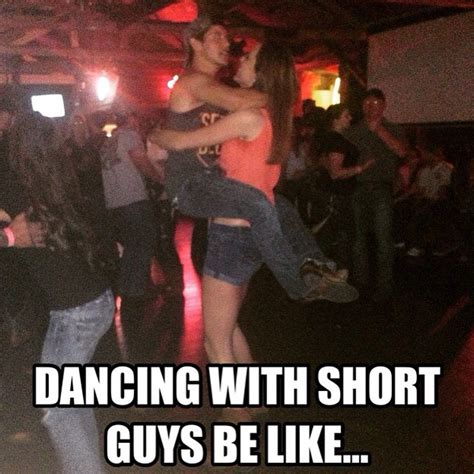 Tall Woman Meme - tall girl meme 6 by zaratustraelsabio on deviantart