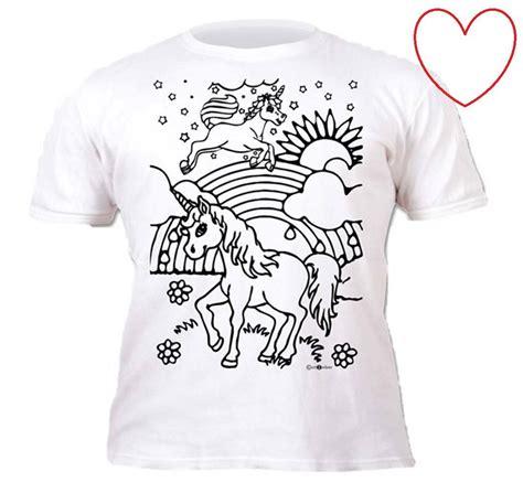splat paint    shirt childrens art craft christmas