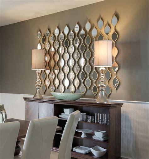 32 Mirror Decor In Living Room, Living Room Decor Ideas
