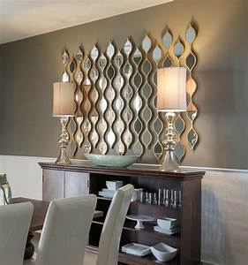 32 mirror decor in living room living room decor ideas With wall mirror design for living room