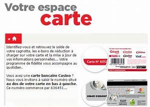 Www Auchan Fr Espace Carte Fidelite : ma carte spar mon compte fid lit s 39 miles ~ Dailycaller-alerts.com Idées de Décoration