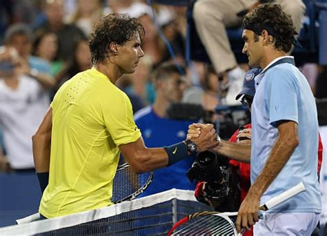 Adriano Panatta: Roger Federer surprises me, Nadal and ...