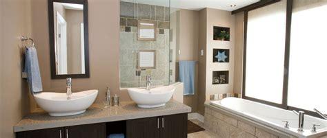 comptoir de cuisine rona bain lavabo aménagement salle de bain et de