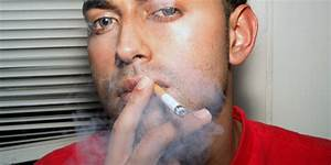 Cigarettes Are More Addictive Than Ever Before, Suggests ...
