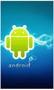 Android Wallpaper Size | PixelsTalk.Net