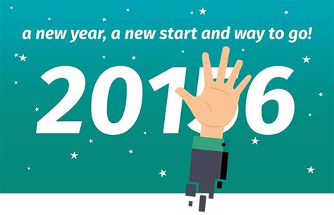 A New Year, A New Start, And Way To Go !  Eas Change