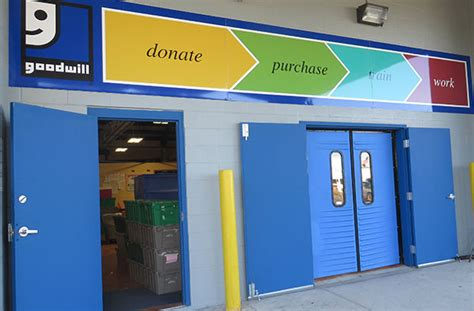 donate mattress goodwill donate mattress goodwill free size of is shopping at