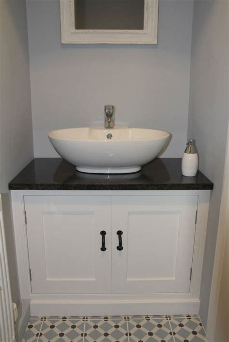 Sink In Bedroom by Bedroom Bathroom Woodwork Kitchens Handmade Furniture