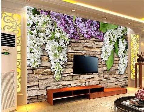 cheap lilac wallpaper  alibaba