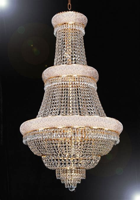 Best Place For Chandeliers by 2019 Best Of Chandeliers