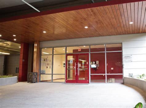 Suzuki School by The Suzuki School Wholesome Montessori Learning With A