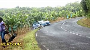 Course De Cote Crash Mortel : course de cote auto du francois crash dumar run moto guadeloupe emission 20 du youtube ~ Medecine-chirurgie-esthetiques.com Avis de Voitures