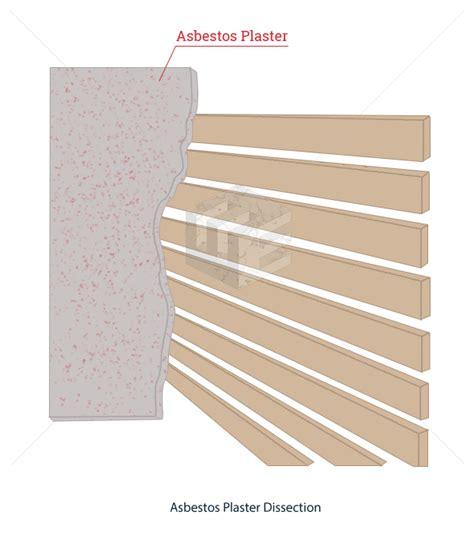 asbestos plaster environmental litigation group pc