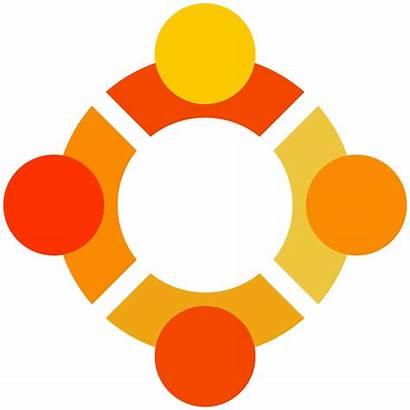Ubuntu Svg Copyleft Fichier Human Rights Wikipedia