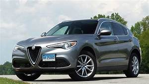 Best All-Wheel-Drive Cars and SUVs - Consumer Reports