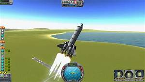 Moonshot: How Kerbal Space Program's creator launched an ...