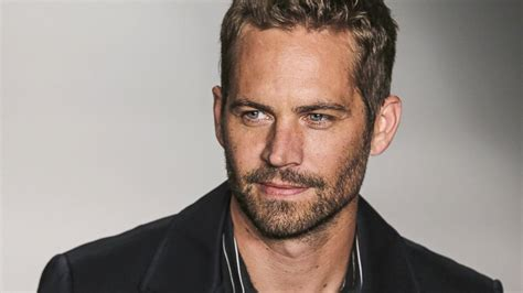 paul walker fast and furious paul walker killed in crash in los angeles abc news
