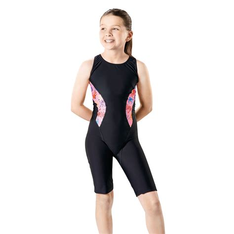legs swimsuit wiggle maru girls hands pacer legs swimsuit ss15