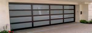 how to choose the right garage doors for your home junk mail blog