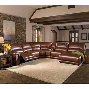 13 best images about htl home furniture 2012 las vegas for Htl sectional leather sofa
