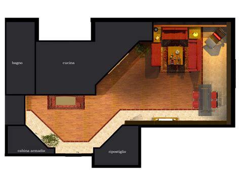 l kitchen design design d architettura d interni arredo bagni