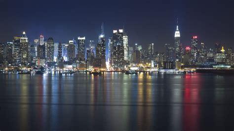 full hd   york usa  world