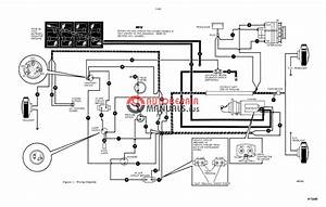 Case 1150 Crawler Dozer Service Manual