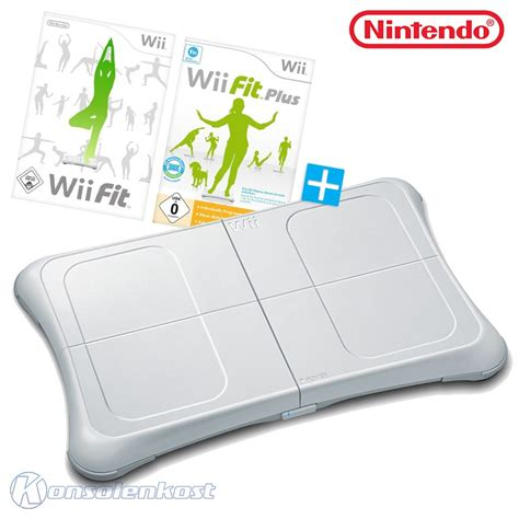 pedana wii fit plus wii original balance fitness board wii fit wii fit