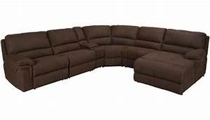 Sectionals jordans decoration news for Sectional sofas jordans