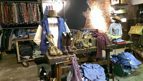 Vintage Laden Hamburg by Weight Hamburg Kiloweise Vintage