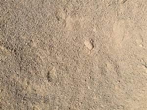 Densité Sable 0 4 : sable et graviers d coration pour am nagements ext rieurs ~ Dailycaller-alerts.com Idées de Décoration