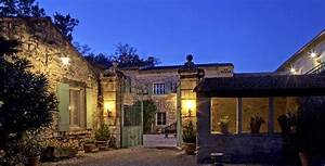 Charme De Provence : home le mas des comtes de provence ~ Watch28wear.com Haus und Dekorationen