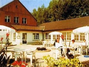 Saunabad Großer Teich : hotel zur lochm hle unterkunft erzgebirge ~ Frokenaadalensverden.com Haus und Dekorationen