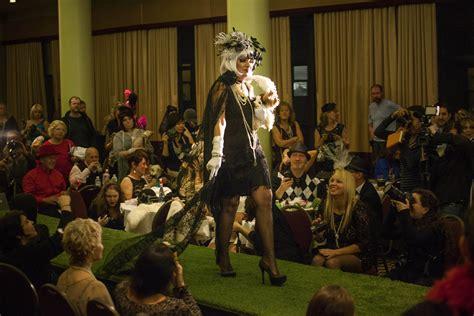 The Dog Fashion Fiesta