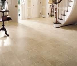 types of floor tiles match the type of floor tiles