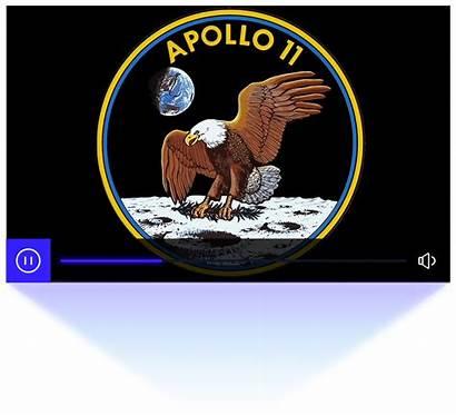 Moon Lunar Pro Astroreality 3d Apollo Specs