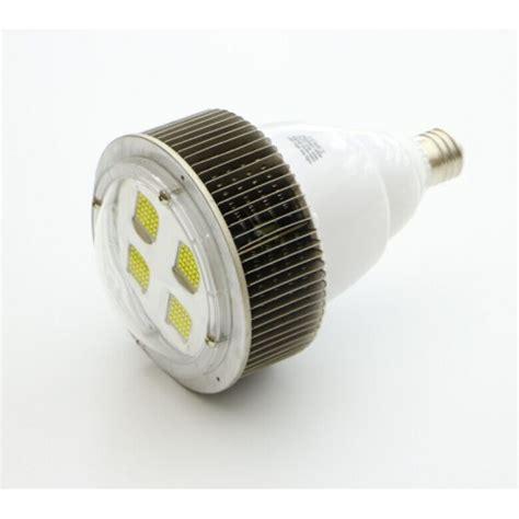 200w 250w 300w cree led high bay light replace 500w hps