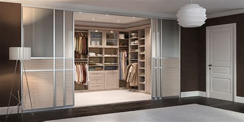 California Closets Ct by Design Speak Decoded Contemporary Bedroom Other