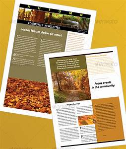 newsletter templates free indesign With indesign newsletter template free download