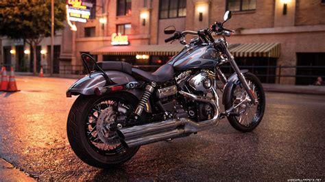 Harley Davidson 500 4k Wallpapers by Harley Davidson Background Pictures 69 Images